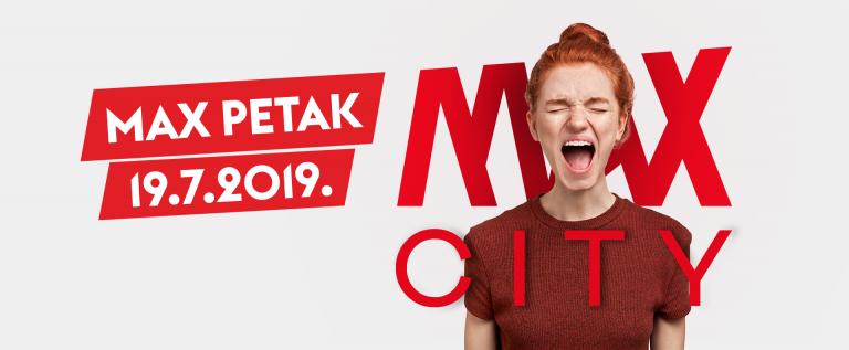 19072019_Max_petak
