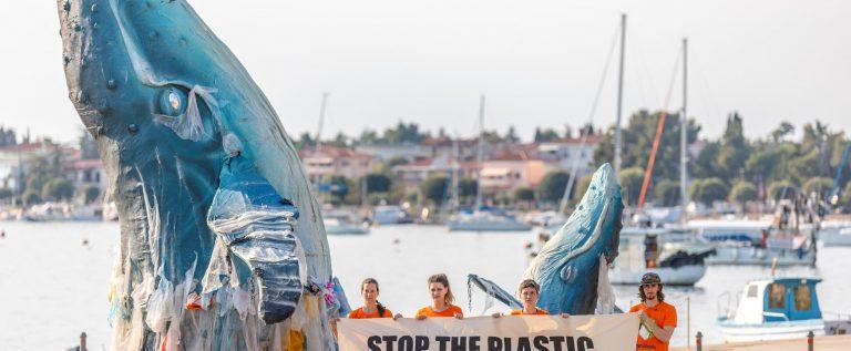 Greenpeace, Nevio Smajić, Umag (8) (Large)