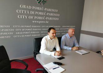 Što je do sada postignuto i kako dalje – Milan Laković i Loris Peršurić o novom sustavu gospodarenja otpadom