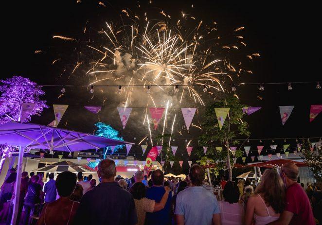 Najavljena odlična zabava za Dan kampa u petak, 12. srpnja u novootvorenom  Istra Premium Camping Resortu