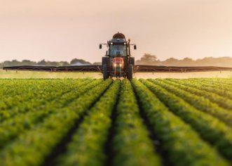 Austrija prva u EU zabranila herbicid GLIFOSAT