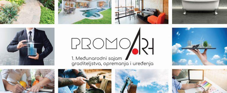 PromoArh