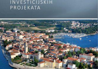 Poziv porečkim poduzetnicima, obrtnicima i OPG-ima za informacije o izvoznom potencijalu u okviru Kataloga investicijskih projekata Grada Poreča-Parenzo