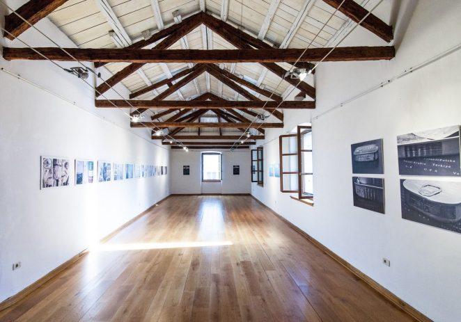 U Zavičajnom muzeju Poreštine  18. srpnja otvorenje izložbe tri odabrana portfolija u sklopu Urban photo awards-a