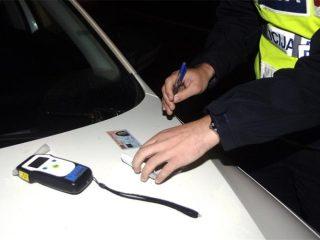 prometna_policija9