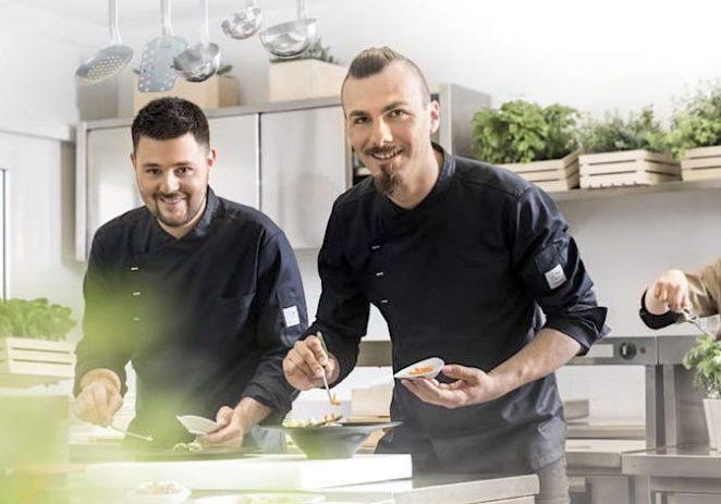 Gourmet portal Plava Kamenica objavio 7 najboljih restorana u Poreču za ljeto 2019.