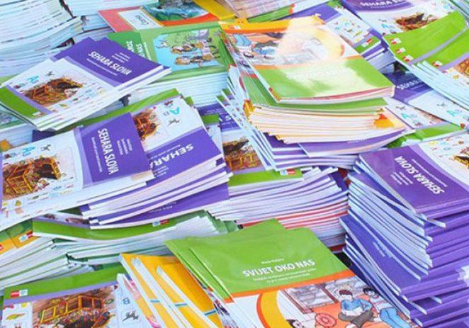 Obavijest roditeljima – su/financiranje troškova kupnje drugih obrazovnih materijala učenicima osnovnih škola te udžbenika i drugih obrazovnih materijala učenicima srednjih škola za školsku godinu 2019./2020.