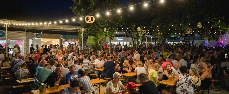 Beer Fest (7)
