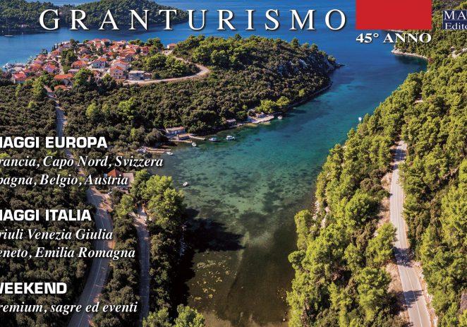 Usred Ferragosta u Hrvatskoj dnevno boravi više od 66 tisuća Talijana , javljaju iz Hrvatske Turističke Zajednice
