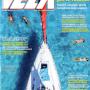 Il giornale della Vela