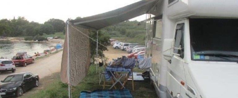 Ilegalni kamperi3