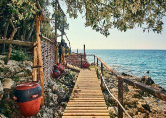 Valamar Riviera dodatno obogatila ponudu zabavnog sadržaja za cijelu obitelj