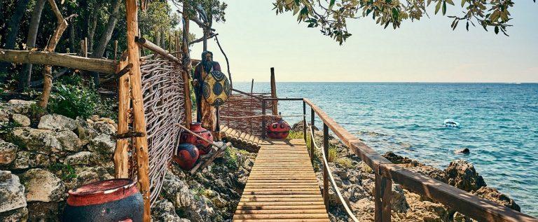 Istra Premium Camping Resort_Histri Island (3)