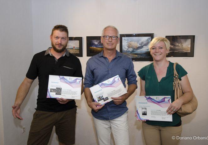 Marino Raunić iz Pule i Martin Močibob iz Motovuna pobjednici PhotoCity 2019 natječaja