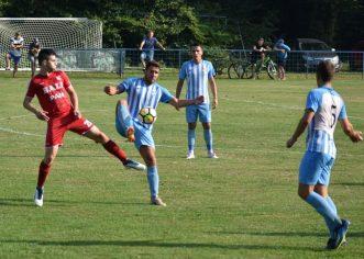 Nogometaši Jadrana pobjedom u Imbriovcu izborili susret s Interom iz Zaprešića
