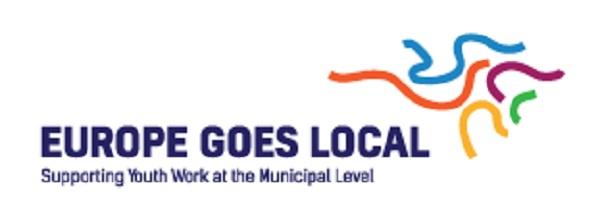 "Grad Poreč-Parenzo izabran u projekt strateškog partnerstva namijenjen mladima ""Europe Goes Local"""