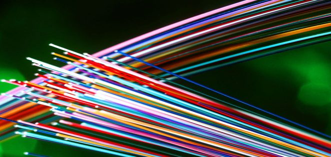 Jučerašnji problemi sa mobilnim uređajima zbog prerezanih optičkih kablova u ul. Mate Vlašića !