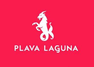 Dragan Pujas novi predsjednik Uprave Plave Lagune, Neven Staver 30. rujna napušta Plavu Lagunu !