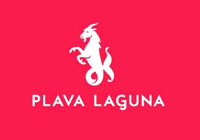 "Demanti Plave Lagune na članak ""Obrtnici i poduzetnici izrazili svoje nezadovoljstvo ponudom Plave Lagune d.d."""