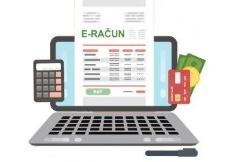 """Udruženje obrtnika Poreč poziva na edukaciju """"e-račun – elektroničko izdavanje računa u praksi"""" u utorak, 24. rujna"""