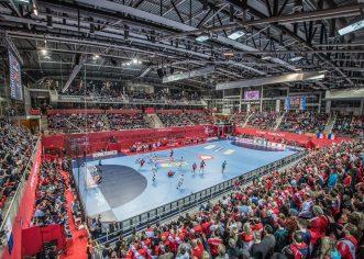 Poreč s 1.418,62 kn po stanovniku godišnje hrvatski rekorder po izdvajanju za sport