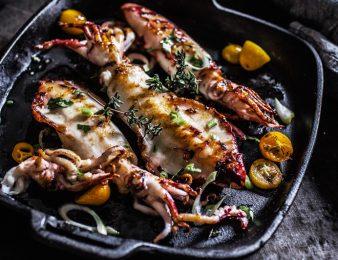 Prvo izdanje 'Goložece di Orsera' gourmet event posvećen tradicionalnim istarskim delicijama u Vrsaru