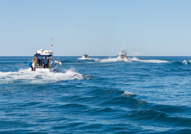 U Funtani službeno predstavljeno peto izdanje međunarodnog turnira na veliku ribu TunIstra – Offshore World Challenge 2019.