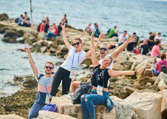 Početak jeseni u Novigradu obilježit će Wine&Walk by the sea