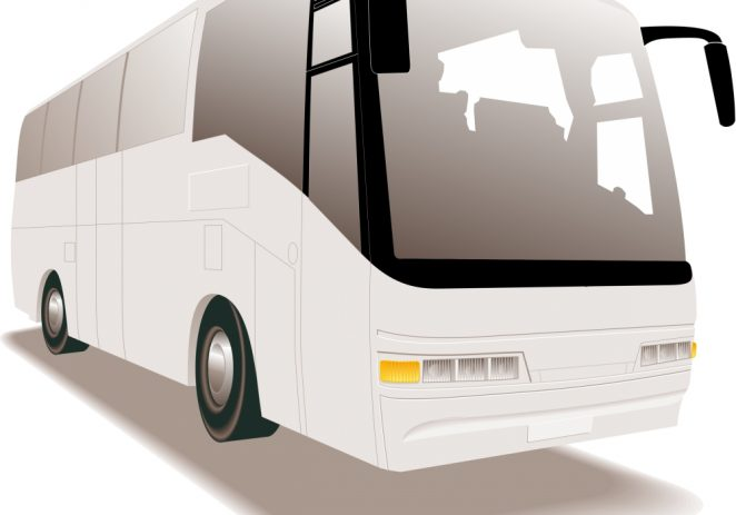 Općina Vižinada će srednjoškolcima plaćati dio troškova prijevoza