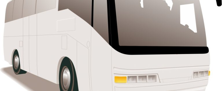 Vizinada-Autobus
