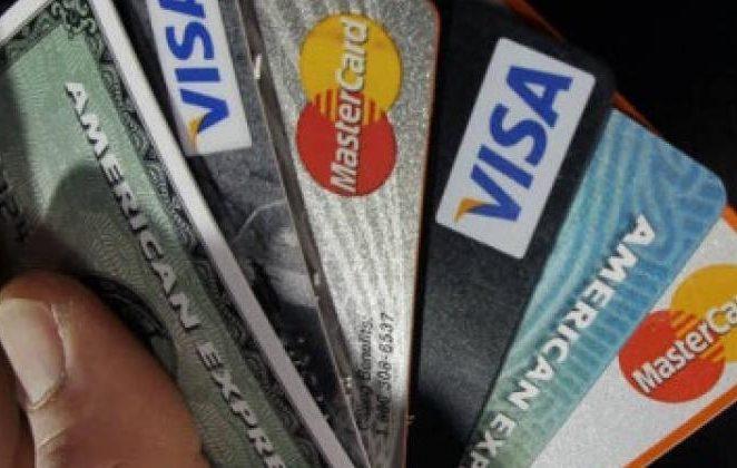 Od danas za sve korisnike kreditnih kartica na snazi nova pravila