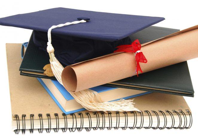 Općina Funtana objavljuje Oglas za dodjelu stipendija u šk. godini 2020/2021