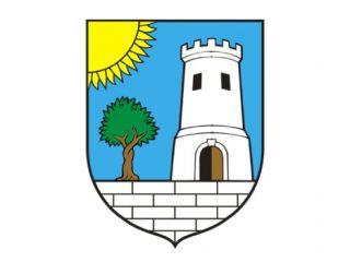 tar-logo-općina
