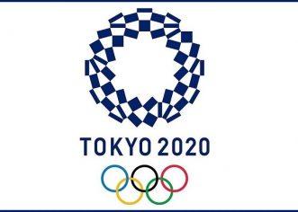 I u Poreču kampanja povodom nastupa hrvatskih olimpijaca na Olimpijske igre Tokio 2020