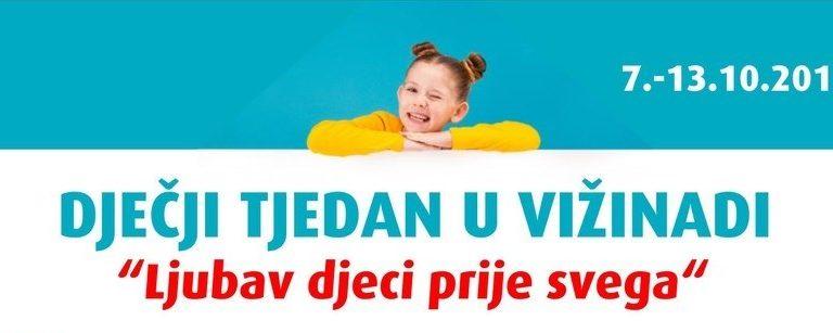 Najbolje besplatne web stranice za upoznavanje u Francuskoj