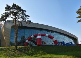 Počinje Sport Fest – manifestacija za sve ljubitelje sporta