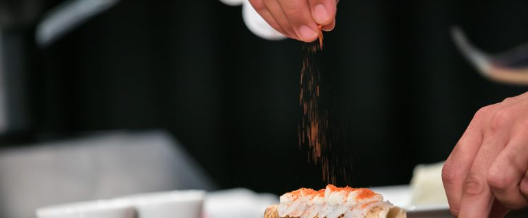 Istria Gourmet Festival (2)