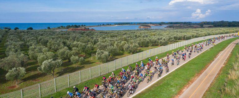 Istria Grafnondo 2019_1