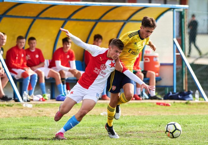 Završio je nogometni turnir za dječake Istria Youth Cup – Red Bullu naslov pobjednika, organizatorima pohvale sa svih strana