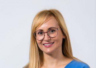 """U četvrtak, 3. listopada, edukacija: """"Dizajnom doživljaja klijenata do kvalitetnije usluge – uloga poduzetnika"""", dr.sc. Klara Trošt Lesić, Eventor"""