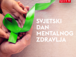 Max City_Svjetski dan mentalnog zdravlja_listopad