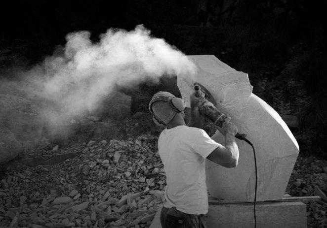Martin Močibob dobitnik prve nagrade na Foto natječaju Montraker 2019.