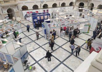 Istarski inovatori zlatni na međunarodnom sajmu inovacija u Varšavi !
