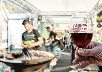Park Food Fest u Novigradu predstavio nove gastronomske trendove