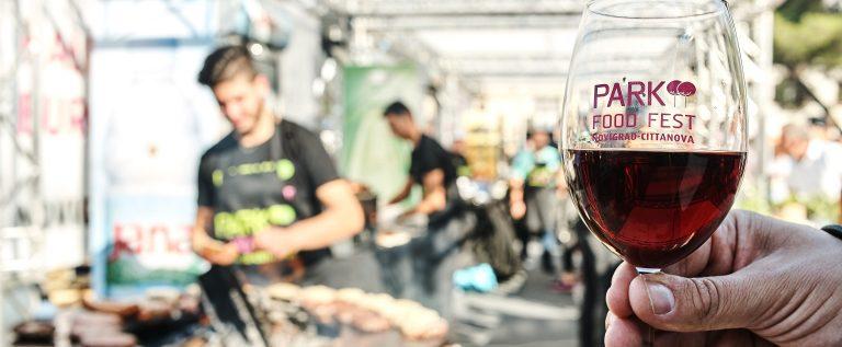Park Food Fest u Novigradu predstavio nove gastronomske trendove (1)