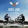 Sport Fest BMX