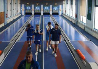 Nove nade porečkog kuglanja na juniorskom prvenstvu U23 u Delnicama