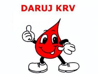 daruj-krv3