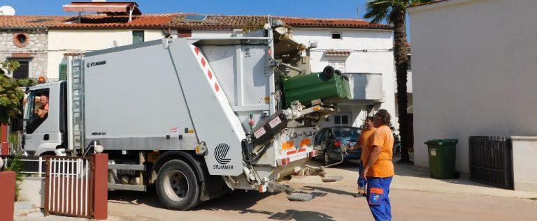 kamion-usluga