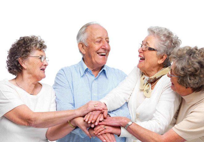Povodom Svjetskog dana mentalnog zdravlja: Mentalno zdravlje u starijoj životnoj dobi